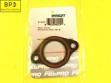 Water Coolant Outlet Gasket Rubber On Plastic PERMADRY FEL-PRO 35562T