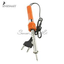 AC 220V-240V 40W Electric Soldering Iron Welding Tool Pencil Gun For EU Plug