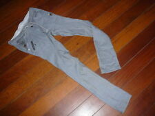 G-Star Petite Jeans for Women