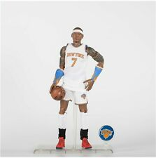 1/9 Scale NBA Collection Carmelo Anthony New York Knicks Action Figure