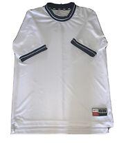 Nike Sb Dryfit Jersey