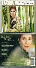 LANI HALL - Brasil Nativo - Windham Hill 1998 - Herb Alpert