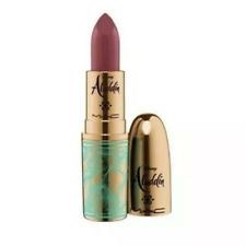 MAC Cosmetics X Disney's Aladdin Rajah Lipstick LE BNIB 100% Authentic