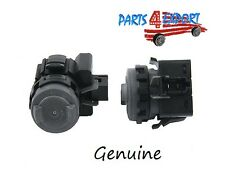 NEW Mercedes W163 Automatic Transmission Kickdown Solenoid Switch Gen 1635450214