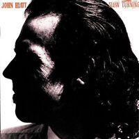 John Hiatt - Slow Turning [New Vinyl] 180 Gram