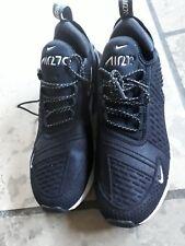 Nike Air Max 70 trainers