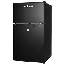 Glacio PFNF90DBK 90L Cooler