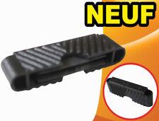 Toit Ouvrant Kit De Réparation Kit De Patins PEUGEOT 206 307 406 407 **NEUF**