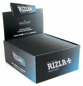RIZLA King Size Precision Rolling Paper
