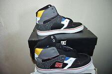 DC shoes PRO SPEC VULC 3.0 Chaussure Skate Shoes US 9 /EU 42 /UK 8 new leather