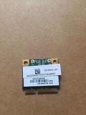 Acer Aspire 5560G WLAN Karte Wifi Card Original