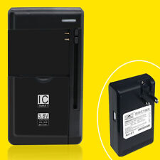 Portable Universal battery External Dock Charger for T-Mobile Coolpad Snpa 3312A
