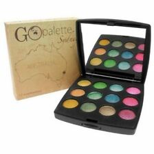 COASTAL SCENTS Go Eyeshadow Palette ~ SYDNEY