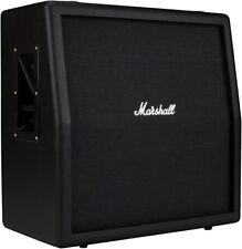 Marshall CODE 412 120W 4x12 Guitar Speaker Cabinet Black