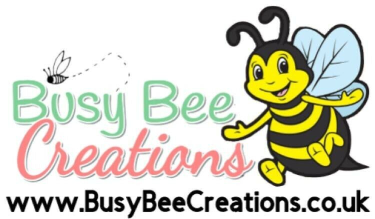 Busy Bee Creations