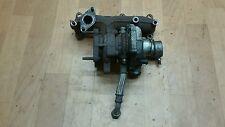 VW Polo 9N 1.4 TDI 75PS BAY Turbolader Turbo