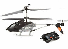 Griffin Technology Helo TC Helicopter GFF GC30021 Control With Your Smartphone