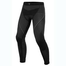 Sous-vêtements noir taille S pour motocyclette