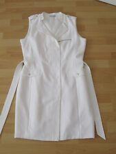 H&M Long Blazer/ Hemd/ Mantel Kleid Gr. 46