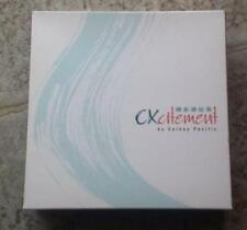 NEW CXCITEMENT CATHAY PACIFIC A330-300 DIE CAST MODEL AIRPLANE 1:500 SCALE RARE