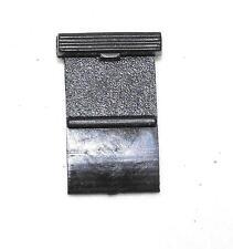 Daisy Powerline 880 7880 Feed Door Loading Load Pellet BB Air Rifle Part 881