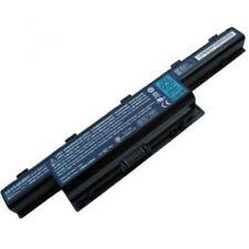 Laptop Batteria 5200mA Per ACER TRAVELMATE P253, TM-P253, TM-P253-M, TM-P253E