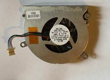 ORIGINAL APPLE MACBOOK PRO 15 RIGHT COOLING FAN  A1150 2006 EMC 2101