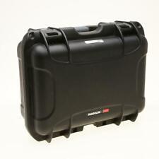 Nanuk 915 Case with Foam Insert for DJI Mavic Air Fly More, Black