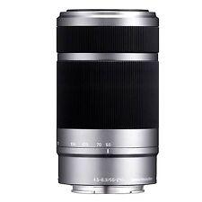 SONY NEX 55-210 mm OSS Lens for NEX5N NEX3 NEX F3 NEX3 NEX7 NEX6 NEX5R F3 C3