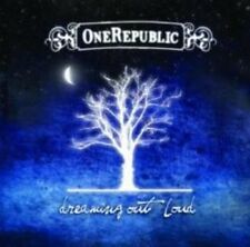 Onerepublic - Dreaming Out Loud (NEW CD)