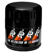 K&N Oil Filter - Pro Series PS-1001 fits Holden Statesman WH 3.8 V6, WK 3.8 V6