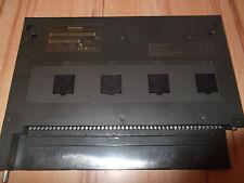 Siemens Simatic S7 SM431 6ES7431-1KF20-0AB0 6ES7 431-1KF20-0AB0