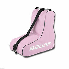 Sports/ Gym Bags
