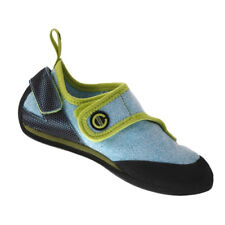 Butora Brava Blue Kid's Rock Climbing Shoes
