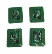 Toner Chip for OKI C830n ,C830dn ,C830dtn  44059109 44059110 44059111 44059112