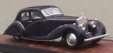 MX51705-111 1932 Rolls Royce Phantom II Continental Figoni & Falaschi Berline