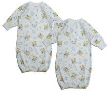20d3d375c 0-3 Months Unisex Sleepwear (Newborn - 5T)
