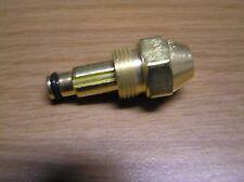 Waste Oil Heater Parts-#1 Delavan Nozzle