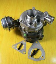 Turbolader turbo 454231 VW Passat B5 Skoda Superb 1.9 TDI AVB AJM ATJ AFN BKE