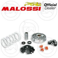 MALOSSI 519019 KIT VARIATORE MULTIVAR 2000 PIAGGIO NRG MC3 DT 50 2T