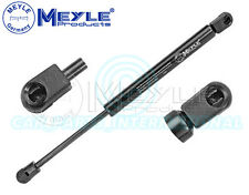 Meyle Germany 1x Tailgate Strut / Bootlid Boot Gas Spring Part No 11-40 910 0020