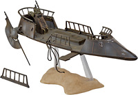 Star Wars: The Vintage Collection - Jabba's Tatooine Skiff | Return of the Jedi