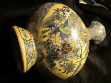 ancien grand vase chinois antiquaire
