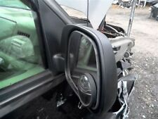 PASSENGER SIDE VIEW MIRROR POWER PEDESTAL FITS 01-07 FORD F250SD PICKUP 258154