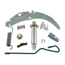 Drum Brake Self Adjuster Repair Kit-Rear Drum Rear Left AUTOZONE/ DURALAST-IBI