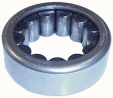 PTC Power Train Components PT513023 Rear Wheel Bearing | 1985-02 GMC, Chevrolet