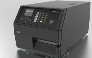Honeywell EasyCoder PX4ie - PX4E010000005130 - 300dpi - USB/SER/NIC - *Rewinder*