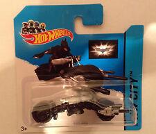 Hot Wheels - The Batman - B.A.T. Pod - BNIB