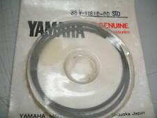 1985 YAMAHA YTZ,250 RINGS STD OVER P/N 38V-11610-00