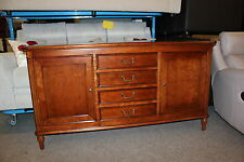 WILLIS AND GAMBIER VERSAILLES LARGE SIDEBOARD, BRAND NEW IN BOX